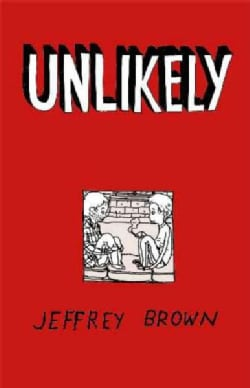 Unlikely (Paperback)