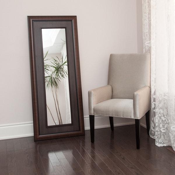 WYNDENHALL Canterbury Decorative Mirror