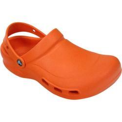 Shop Black Friday Deals on Crocs Bistro