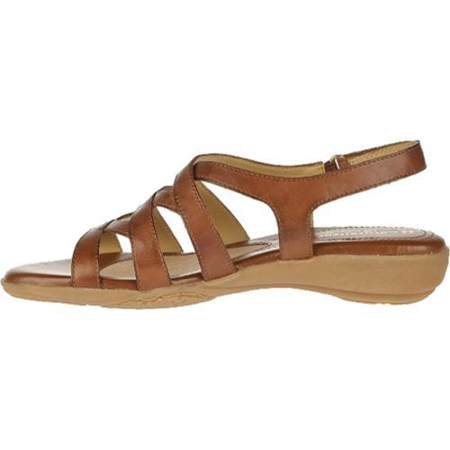 Naturalizer women's cadence strappy sandals