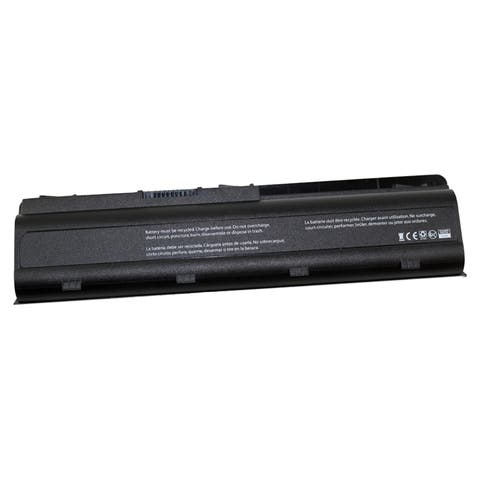 V7 Replacement Battery COMPAQ PRESARIO CQ62 OEM# 593553-001