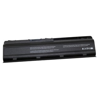 V7 Replacement Battery COMPAQ PRESARIO CQ62 OEM# 593553-001|https://ak1.ostkcdn.com/images/products/8195937/P15530748.jpg?_ostk_perf_=percv&impolicy=medium