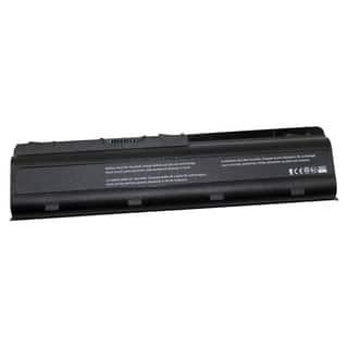 V7 Replacement Battery COMPAQ PRESARIO CQ62 OEM# 593553-001|https://ak1.ostkcdn.com/images/products/8195937/P15530748.jpg?impolicy=medium