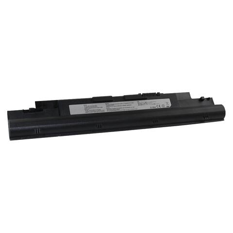 V7 Replacement Battery FOR DELL VOSTRO V131 0M0P7P 0VCTWN 268X5 M0P7P N2DN5 6 CELL