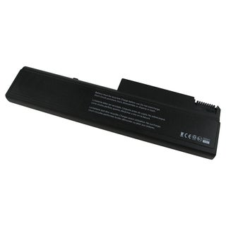 V7 Repl Battery FOR ELITEBOOK 8440P 482962-001 KU531AA 463310-542 463