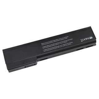 V7 Replacement Battery HP ELITEBOOK 8460P OEM# CC06 CC06062 628370-32