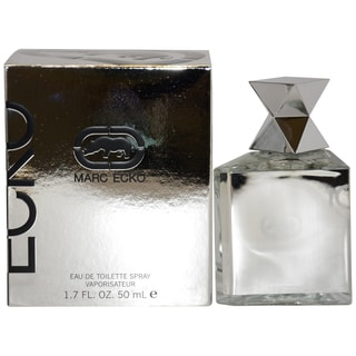 Marc Ecko Men's 1.7-ounce Eau de Toilette Spray