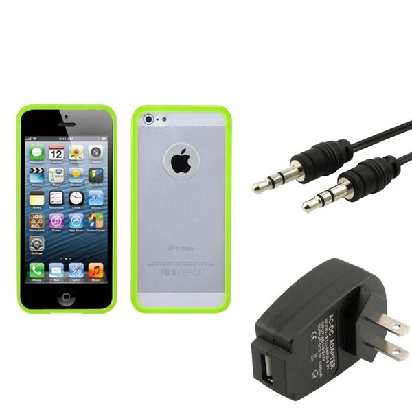 Apple Iphone Charger Extension
