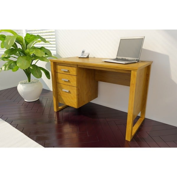Altra Computer Desk - Free Shipping Today - Overstock.com - 15533461