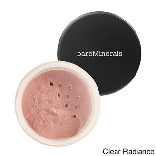 bareMinerals All Over Face Color (3 options available)