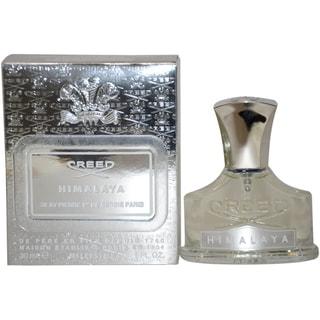 Creed Himalaya Men's 1-ounce Millesime Spray