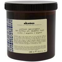 Davines Alchemic Silver 33.8-ounce Conditioner
