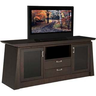 Furnitech Elegante Contemporary TV Stand