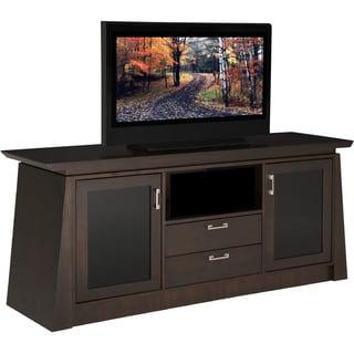 Furnitech Elegante Contemporary TV Stand