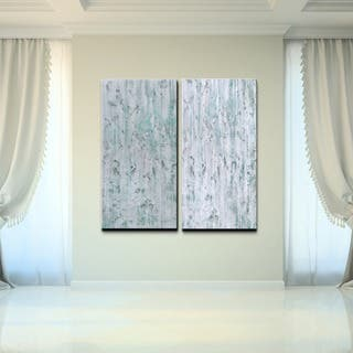 Ready2HangArt 'Abstract' Over-sized Canvas Wall Art (Set of 2) https://ak1.ostkcdn.com/images/products/8199785/Alexis-Bueno-Abstract-Over-sized-Canvas-Wall-Art-Set-of-2-P15533946.jpg?impolicy=medium