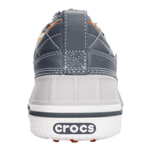 Crocs Allcast Duck Men S Golf Shoe