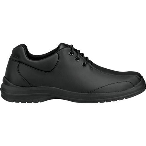 Men's Crocs Amaretto Black/Black - Thumbnail 1