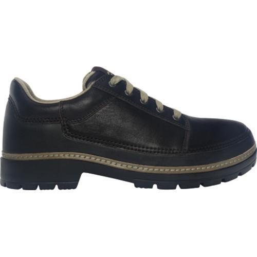 Men's Crocs Cobbler Hiker Shoe Espresso/Black