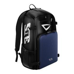 3N2 Customizable Back Pak Navy