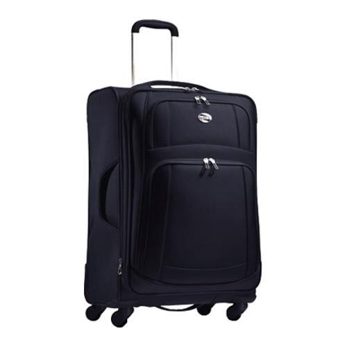 2fbdcfa31a Shop American Tourister iLite ™ Supreme 29in Spinner Honeysuckle - Free  Shipping Today - Overstock - 8062157