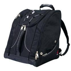 Snowboard Bags For Less | Overstock.com