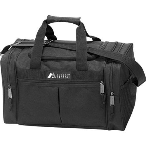Everest 30in Travel Tote 1015XL Black