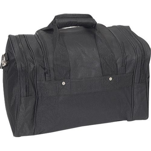Everest 30in Travel Tote 1015XL Black - Thumbnail 2
