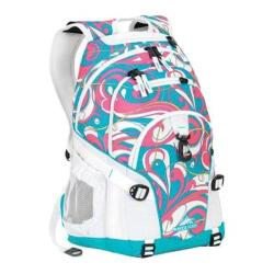 Shop High Sierra Loop Studio 78 Tropic Teal White Free