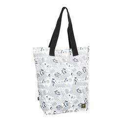 Women's J World Leslie Tote Bag Blinker White|https://ak1.ostkcdn.com/images/products/82/177/P15419621.jpg?impolicy=medium