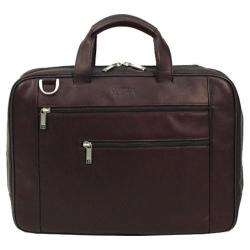 Kenneth Cole Reaction Double Play Brown