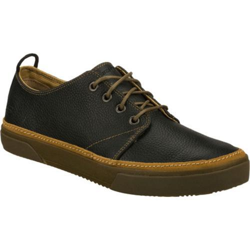 Men's Skechers Dario Canal Black