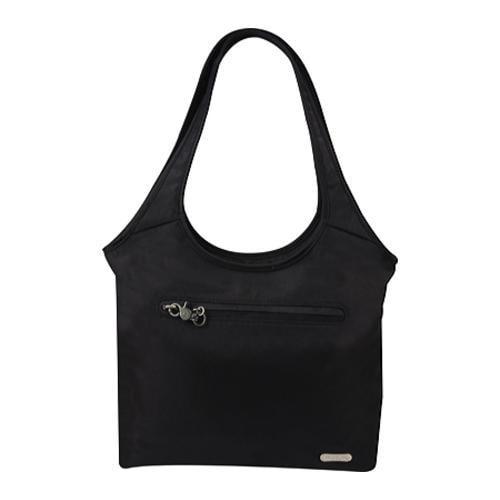 Travelon Anti-Theft Shopper Black