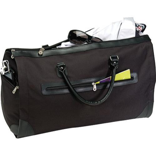 Shop Us Traveler Lightweight 21in Carry On Travel Garment