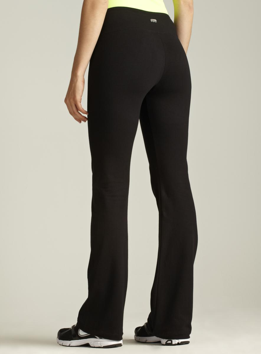 Marika Long 34 Bootleg Performance Pant