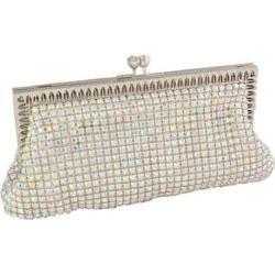 Women's J. Furmani 11634 Crystal Elegance AB Stone