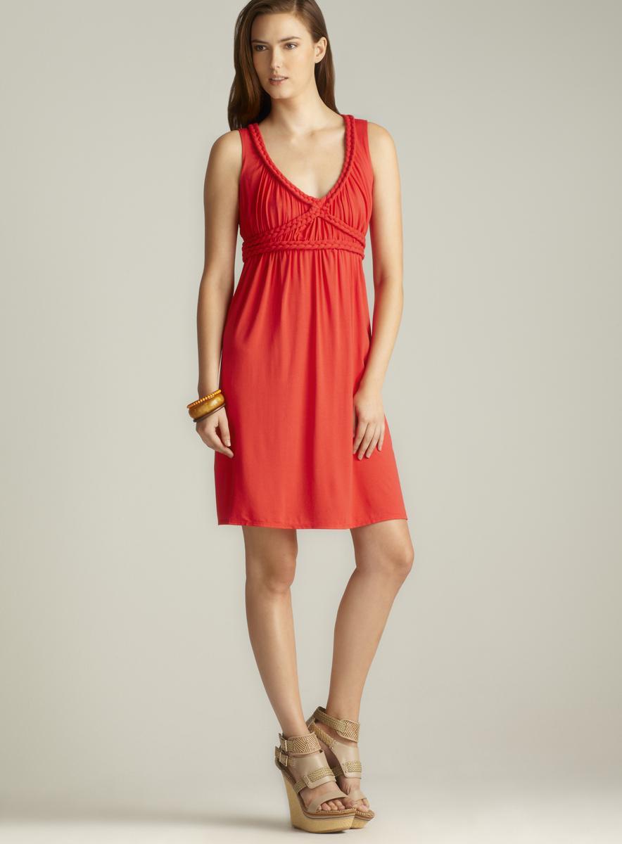 Empire Waist Summer Dresses | Dress images