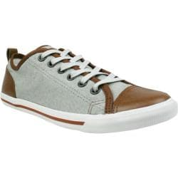 Women's Burnetie Ox Vintage Grey