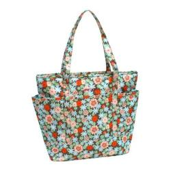 Women's J World Emily Tote Blossom