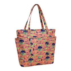 Women's J World Emily Tote New York