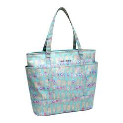 Women's J World Emily Tote Urban