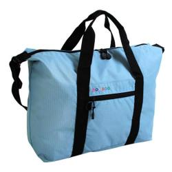 J World Lori Day Trip Bag Skyblue
