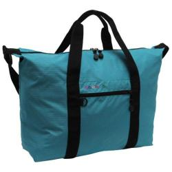 J World Lori Day Trip Bag Teal