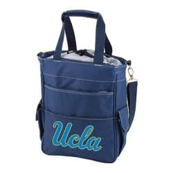 Picnic Time Activo UCLA Bruins Navy