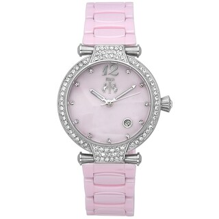 Jivago Women's Bijoux Watch