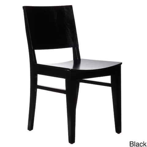 Danish Dining Chair (Set of 2)