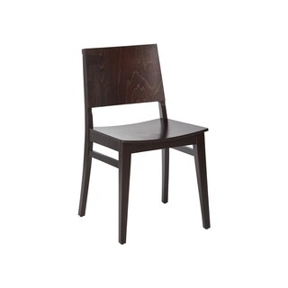 Danish Dining Chair (Set of 2)