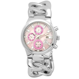 Jivago Women's Lev Watch
