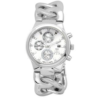 Jivago Women's Lev Quartz Watch