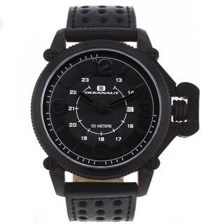 Oceanaut Men's Scorpion Watch