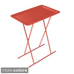 TV Tray Tables For Less | Overstock